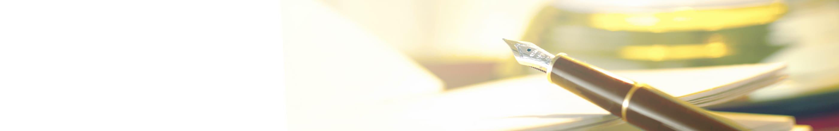 学芸員コラム イメージ