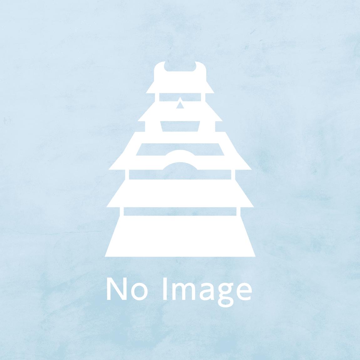 もよおしのサムネイル画像が設定されていない場合のデフォルトの画像です