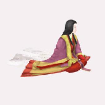 おさかべ姫のイメージ画像