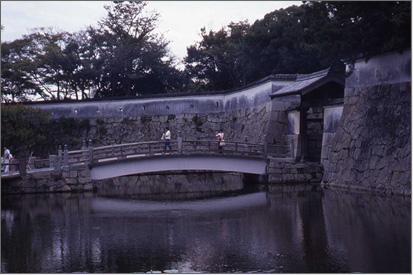 赤穂城のキャッチ画像