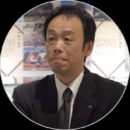 堀田 浩之のプロフィール画像