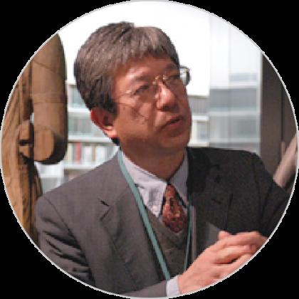 神戸 佳文のプロフィール画像
