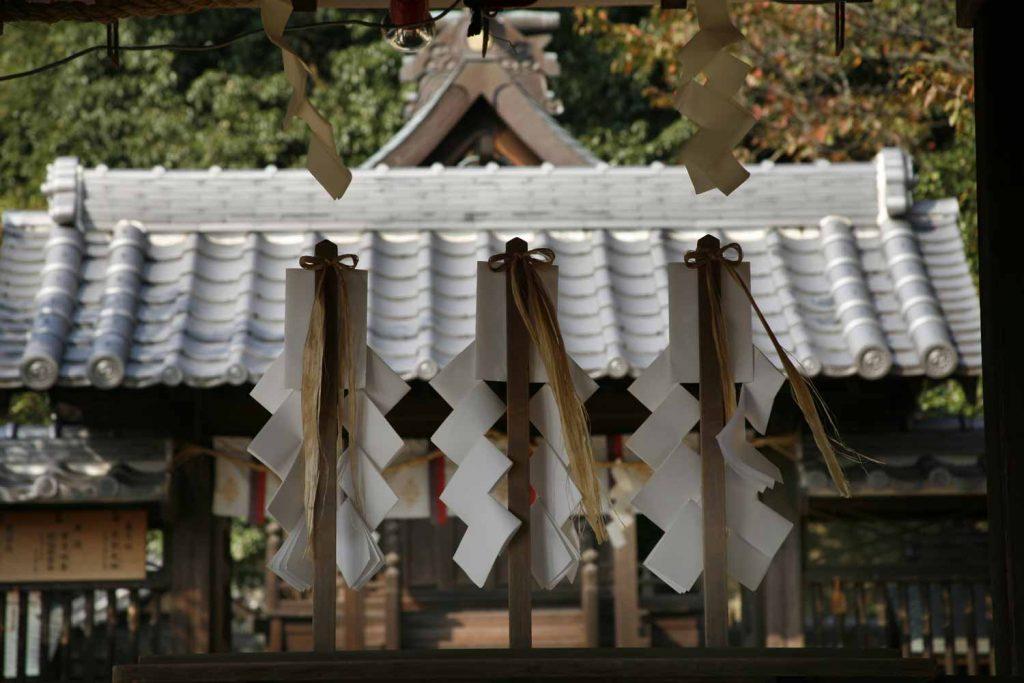 平野祇園神社