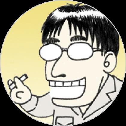 前田 徹のプロフィール画像