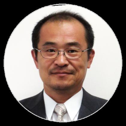 坂江 渉のプロフィール画像