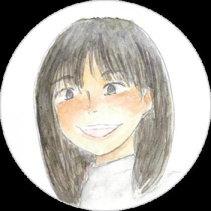 藁科 宥美のプロフィール画像