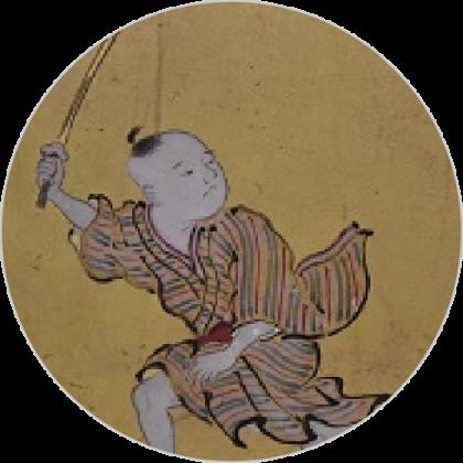 山口 奈々絵のプロフィール画像