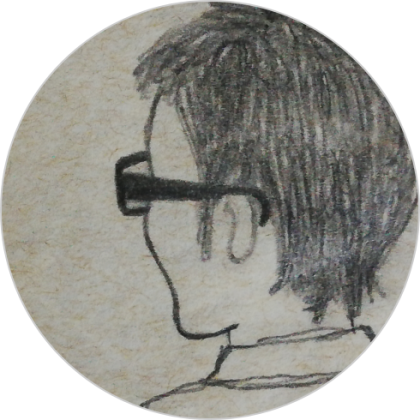 吉原 大志のプロフィール画像